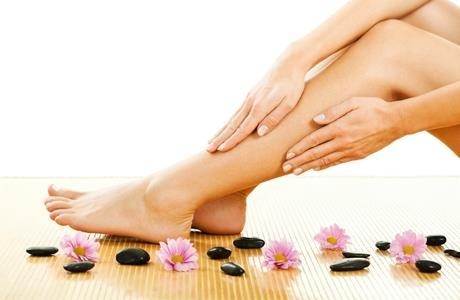 massage naturiste femme Saint-Genis-Laval